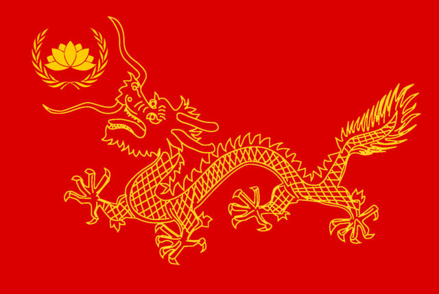 File:Tian tang flag 2.jpg