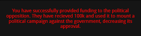 File:Aid political opposition action 1.png