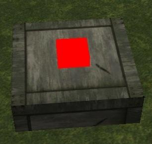 File:Land Mine.jpg