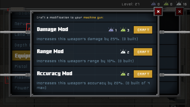File:Available Mods for Crafting.PNG