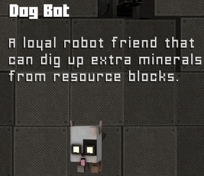File:Dog Bot.png