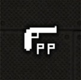 File:Block Fortress Plasma Pistol Icon.jpg