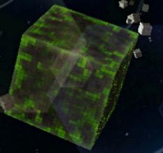 File:Planet Z.JPG