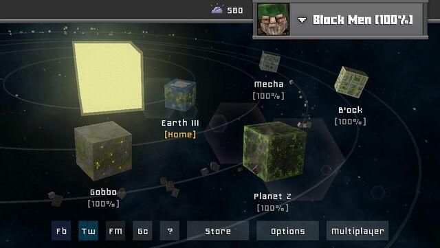 File:The Blockverse.jpg