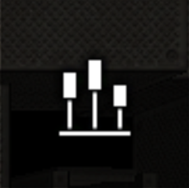 File:Block Fortress Farm Icon.png