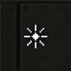 File:Block Fortress Flare Icon.png
