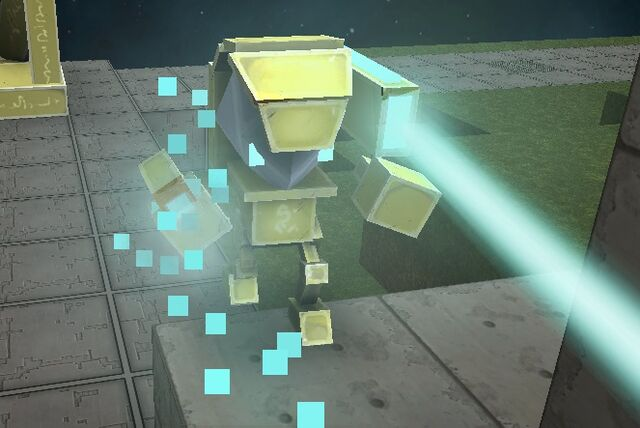 File:Blockoid.jpg