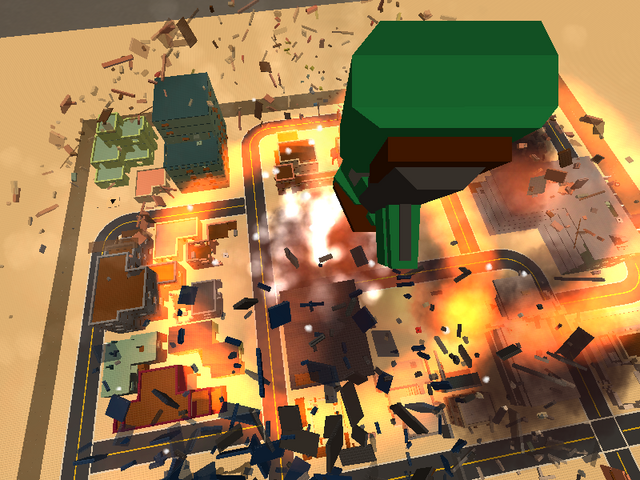 File:Blockland00040co0.png