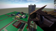 Blockland 00016