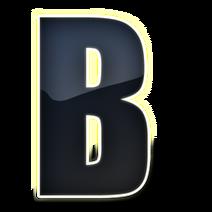 Blockland Logo