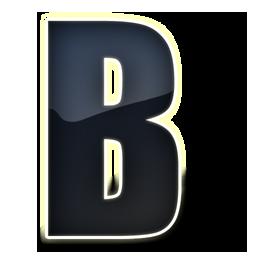 File:Blockland Logo.png