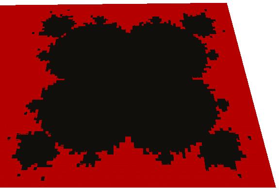 File:Mandelbrot2.PNG