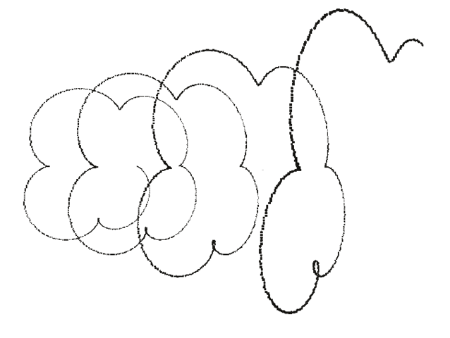 File:3dcurve3.PNG