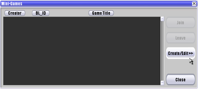 File:Minigames1.PNG