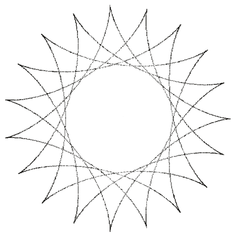 File:Hypocycloid38.PNG