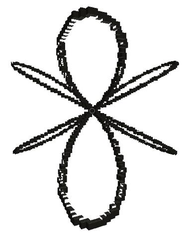 File:3dcurve.PNG