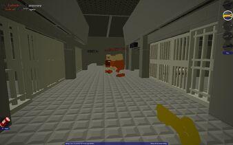 Vilson's Jailbreak-0