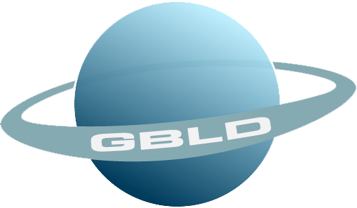 File:GBLD.png