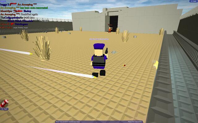 File:Vilson's Jailbreak.jpg