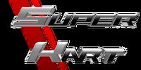 SuperKart Gamemode