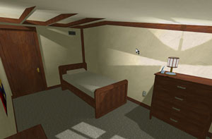 File:Blockland-game-exit-the-bedroom.jpg