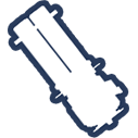 File:Cogwheel-primary-weapon.png