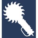 File:Cogwheel-tool.png