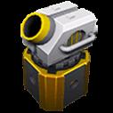 File:Block artillery-0.png