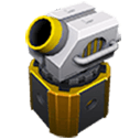 Block artillery-0