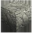 File:Block stone.png