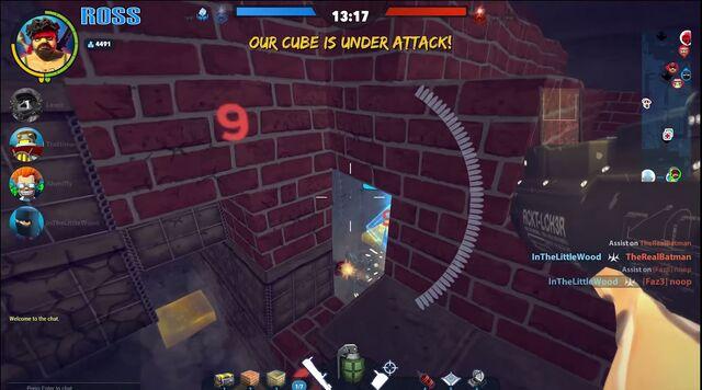 File:Block N Load Gameplay Sreenshots (16).jpg