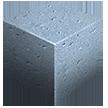 File:Block concrete hard.png