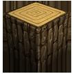 File:Block wood.png
