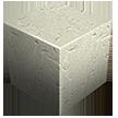 File:Block concrete.png