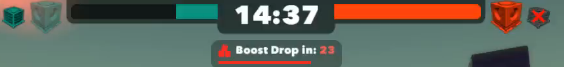 File:Boost Drop.png