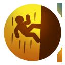 File:Opjuan-passive-skill.png