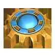 File:Block landmine cogwheel.png