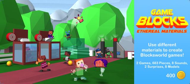 File:Game Blocks - Ethereal Materials.png