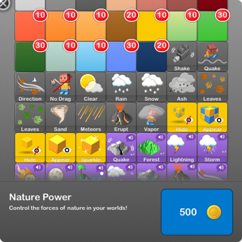 File:Nature Power 3.png