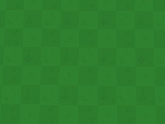 File:Endless Expanse Map.png
