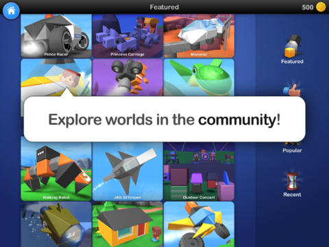 File:Explore Worlds in our Community!.jpeg