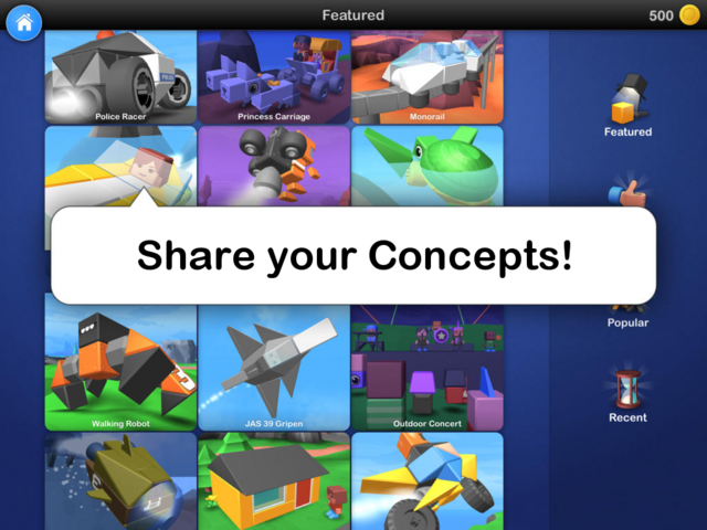 File:Share your Concepts!.png