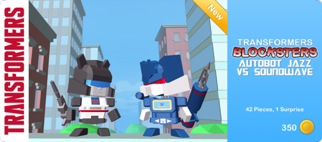 File:Transformers Blocksters - Autobot Jazz vs. Soundwave.png