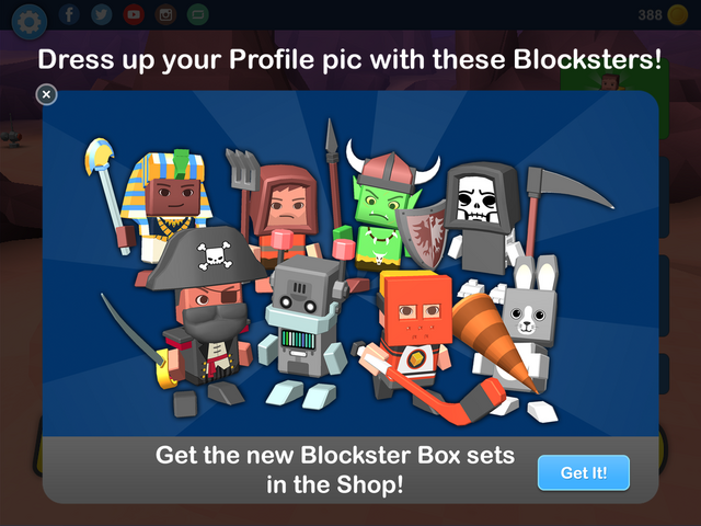 File:New Blockster Box 2 set!.PNG
