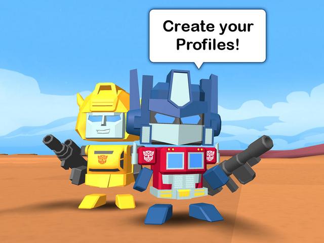 File:Create Profile!.png