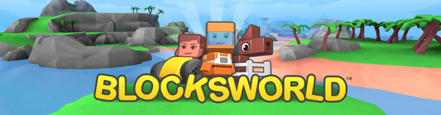 File:Blocksworld Logo 680px large.png