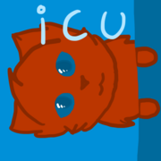 ICUsteppy