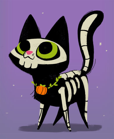File:Cuteskeletoncat.jpg