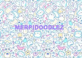 Merpidoddlez