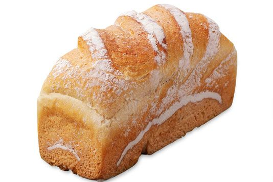 Image - Tom Herbert's house loaf recipe.jpg | BlogClan 2 Wikia ...